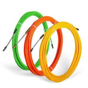 Протяжка для кабеля, мини УЗК