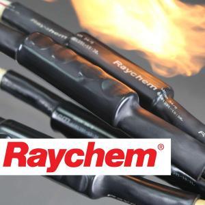 Кабельные муфты «Raychem» (Райхем)